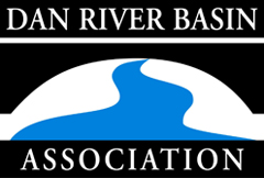 Dan River Basin Associations